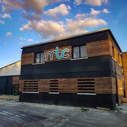 MBC - Matériaux Biosourcés de Construction