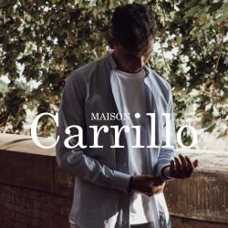 Maison Carrillo