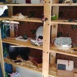 Atelier Laurelin Dórenan création couture