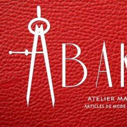 ABAK'ART