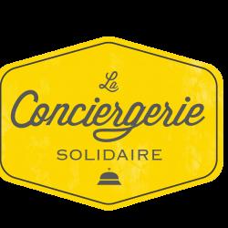 LA CONCIERGERIE SOLIDAIRE 31