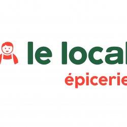Le Local Epicerie