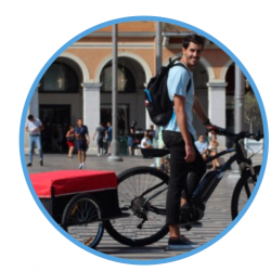 Cycl'ostéo - Toulouse