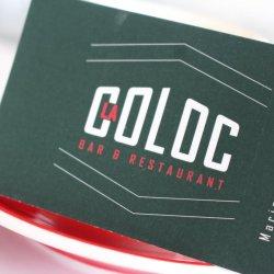 La Coloc
