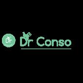 Docteur Conso