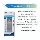 C-G D'OZONE3