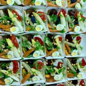 La Boîte à Déjeuner