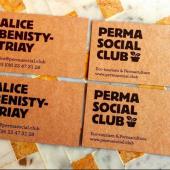 Perma Social Club