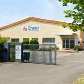 ENVOI Insertion & Handicap
