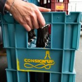 Consign'Up
