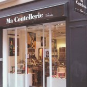 Ma Coutellerie Toulouse