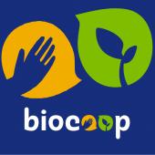 Biocoop Trinité