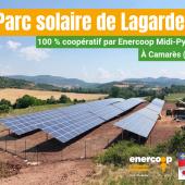 Enercoop Midi-Pyrénées