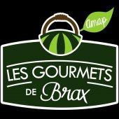 AMAP les Gourmets de Brax