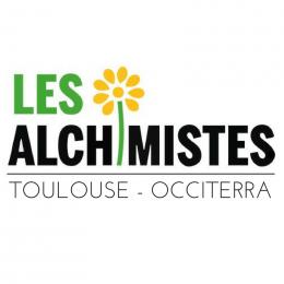 Photo de Les Alchimistes