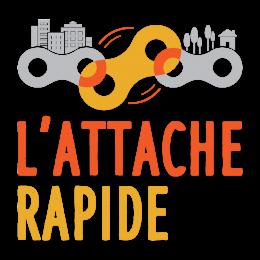 Photo de L'ATTACHE RAPIDE