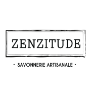 Logo de zenzitude