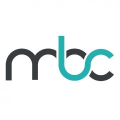 Logo de MBC - Matériaux Biosourcés de Construction