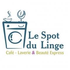 Le Spot Du Linge