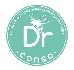 Logo de Docteur Conso