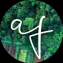 Logo de Adrien Felsmann Écosystèmes