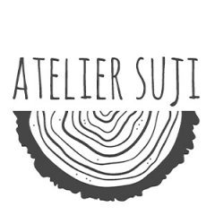 Logo de Atelier Suji