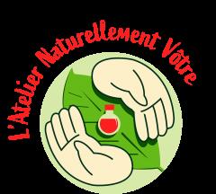 Logo de Clavier