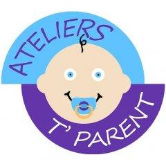 AteliersT'parent