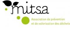 Logo de Association MITSA