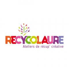 Logo de RecycoLaure