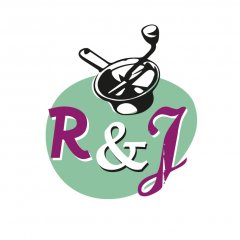 Logo de Roquette & Julienne