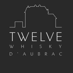 Logo de Whisky Twelve