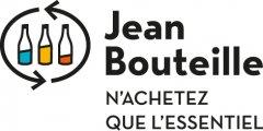 Logo de Jean Bouteille