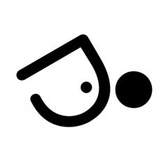 Logo de joartisandesigner