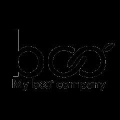 Logo de My Boo Company