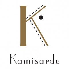 Logo de Kamisarde