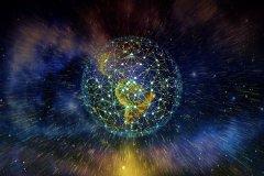 Logo de Tierra