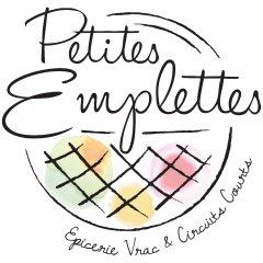Logo de Petites Emplettes
