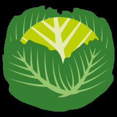 Logo de Les Choux d'à Côté