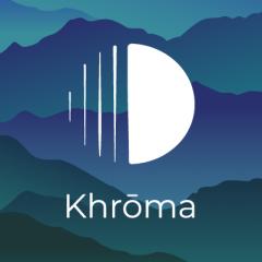 Logo de Atelier Khrōma
