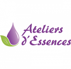 Logo de Ateliers d'Essences