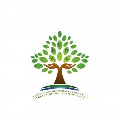 Logo de ABCDE
