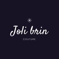 Logo de Joli Brin