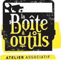 Logo de La Boîte à Outils