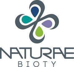 Logo de  NATURAE BIOTY