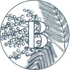 Logo de Bloom