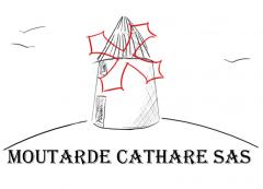 Logo de Moutarde cathare