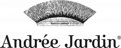 Logo de ANDREE JARDIN - BROSSERIE JULIO