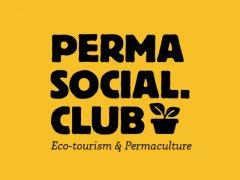 Logo de Perma Social Club