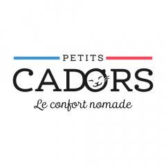Logo de Petits Cadors